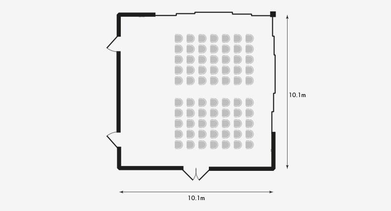 floorplan-linbury-2