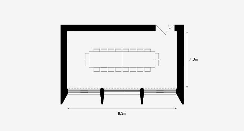 floorplan-snsb01-1